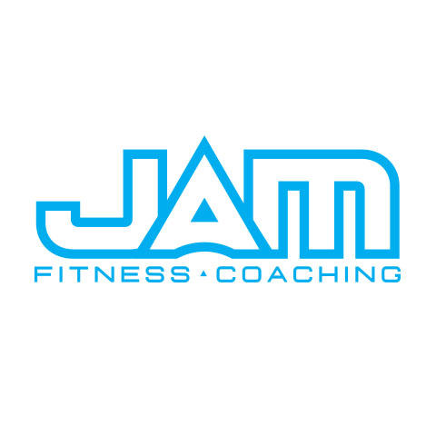JAM Fitness Coaching