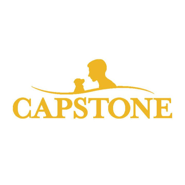 Capstone Treatment Center