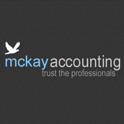 McKay Accounting Service