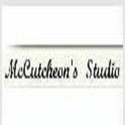 McCutcheon's Studio & Gallery