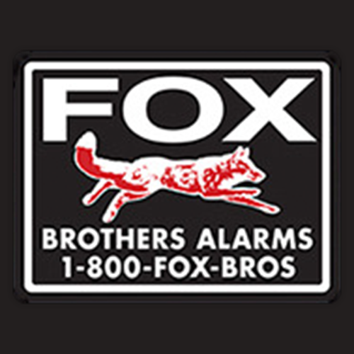 Fox Brothers Alarm Services