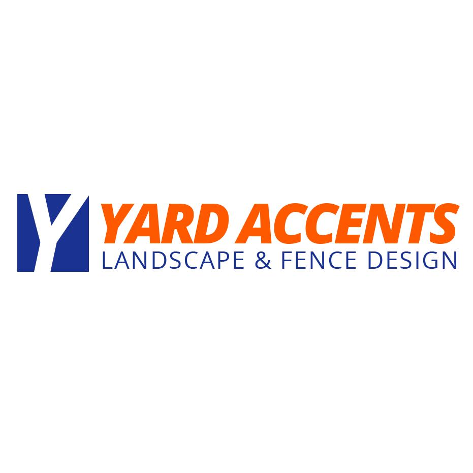 Yard Accents Landscape & Fence Design - Cataula, GA - Fence Installation & Repair