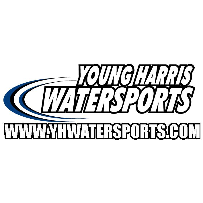 Young Harris Water Sports Lake Oconee  (Boat Rentals & Jet Ski Rentals)
