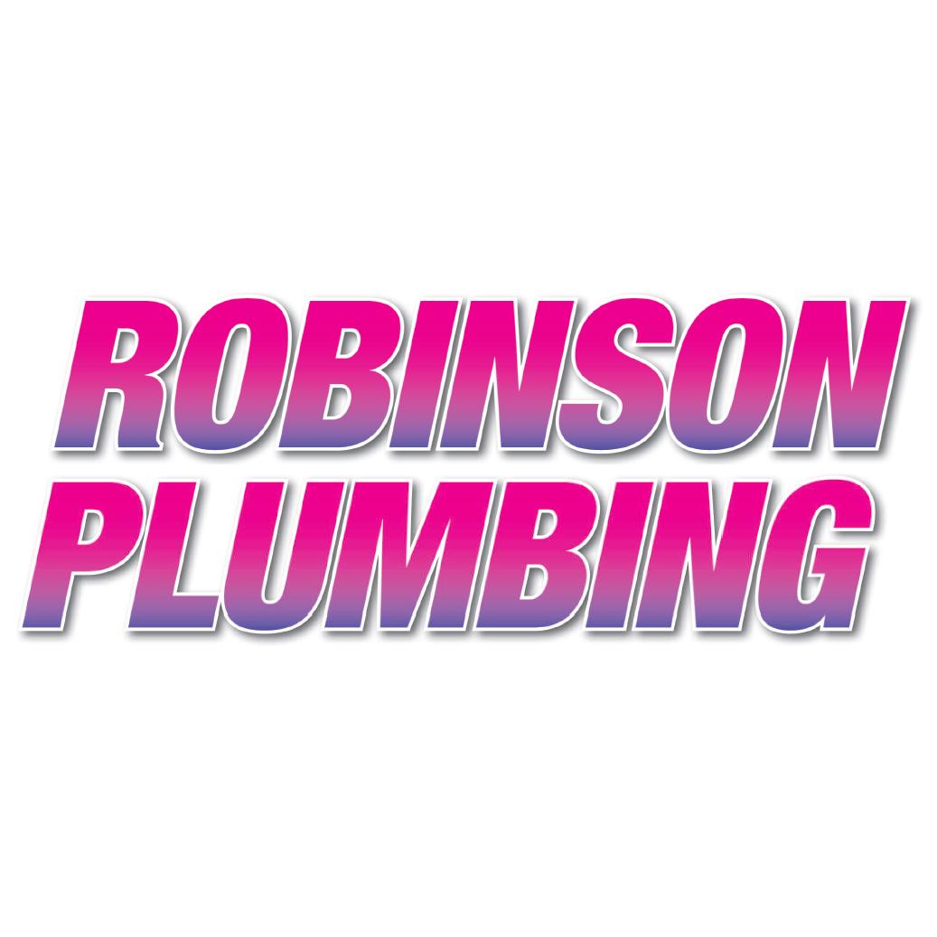 Robinson Plumbing In Spotsylvania VA 22553