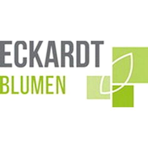Bild zu Blumen-Eckardt GmbH & Co. KG in Braunschweig