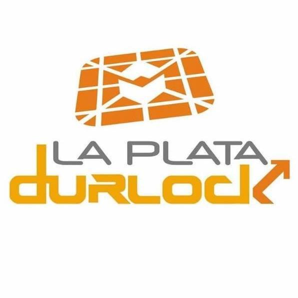 LA PLATA DURLOCK