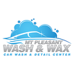 Mt Pleasant Wash & Wax