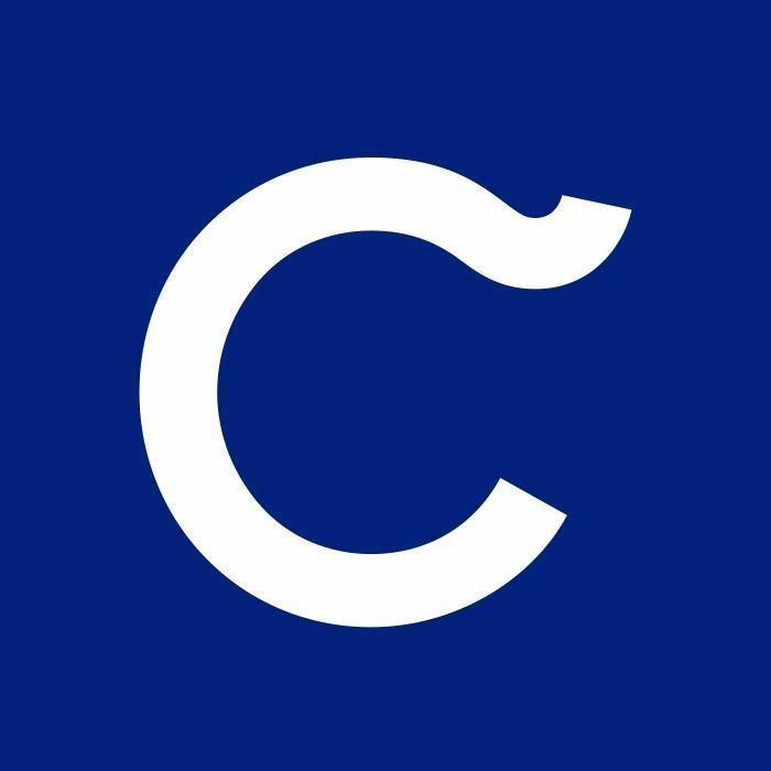 Casper Blue Back Square - Coming Soon! - West Hartford, CT 06107 - (860)390-4420 | ShowMeLocal.com