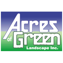 Acres Of Green Landscaping