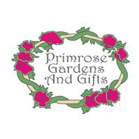 Primrose Gardens & Gifts