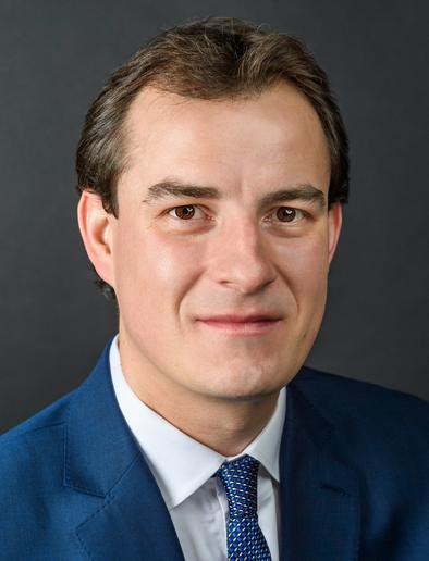 Jozef Murar