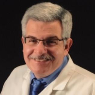 Paul Pronti, OD - Your Local Eye Doctor - Buffalo