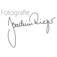 Bild zu Fotograf Joachim Rieger Köln in Köln
