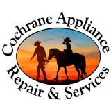 Cochrane Appliance Repair & Services