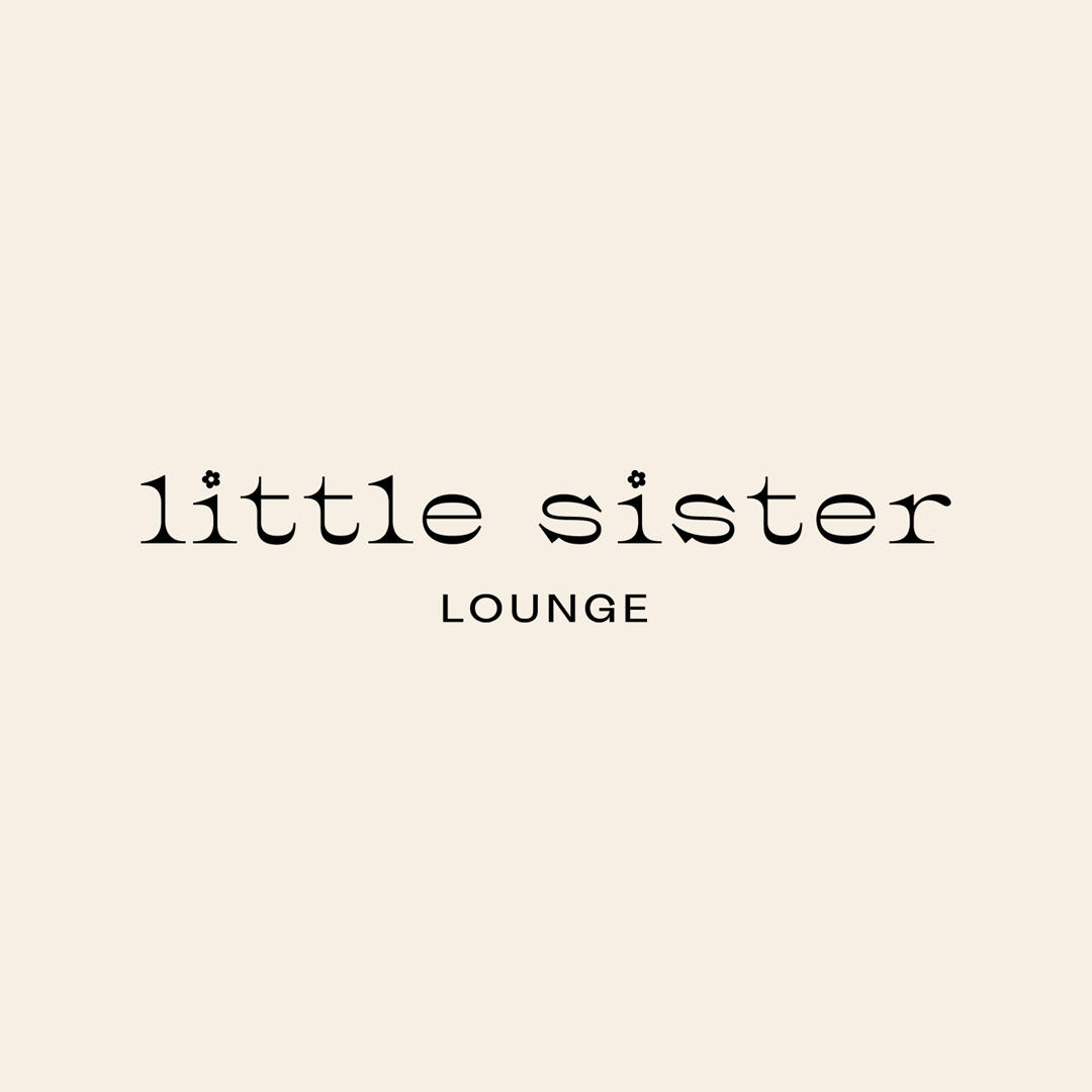 Little Sister Lounge
