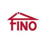 FINO-trade s.r.o. - Betonové výrobky Brno