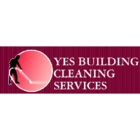 Yes Building Cleaning Service