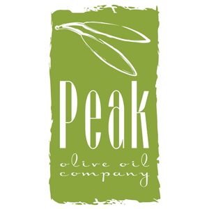 Peak Olive Oil Company - Cary, NC 27511 - (919)377-0587 | ShowMeLocal.com