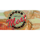 Brooks Meat Packers (1995)
