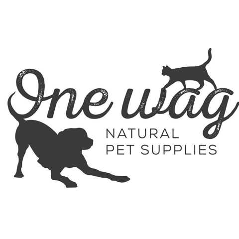 One Wag (Natural Pet Supplies)