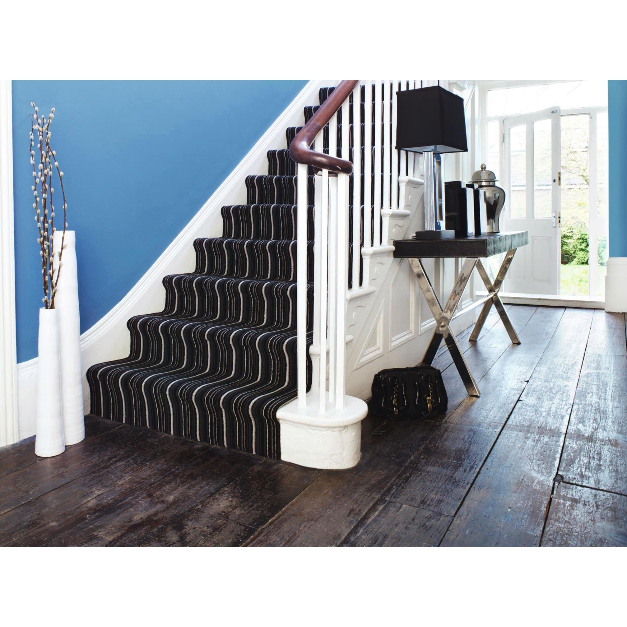 The Hampton Flooring Co.Ltd - Hampton, London TW12 2LJ - 020 8941 9900 | ShowMeLocal.com
