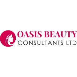 Oasis Beauty Consultants Ltd