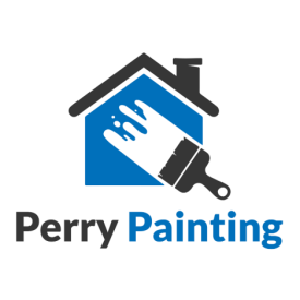 Perry Painting LLC
