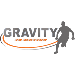 Gravity in Motion