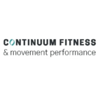 Continuum Fitness and Movement Performance