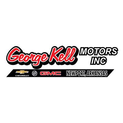 George Kell Motors