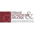 Drake Y Asociados Consultores Tributarios