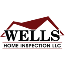 Wells Home Inspection LLC - Palo Alto, CA 94306 - (650)533-6308 | ShowMeLocal.com