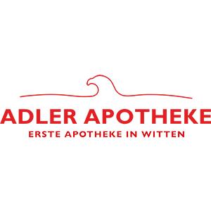 Bild zu Adler Apotheke in Witten