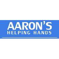Aaron's Helping Hands