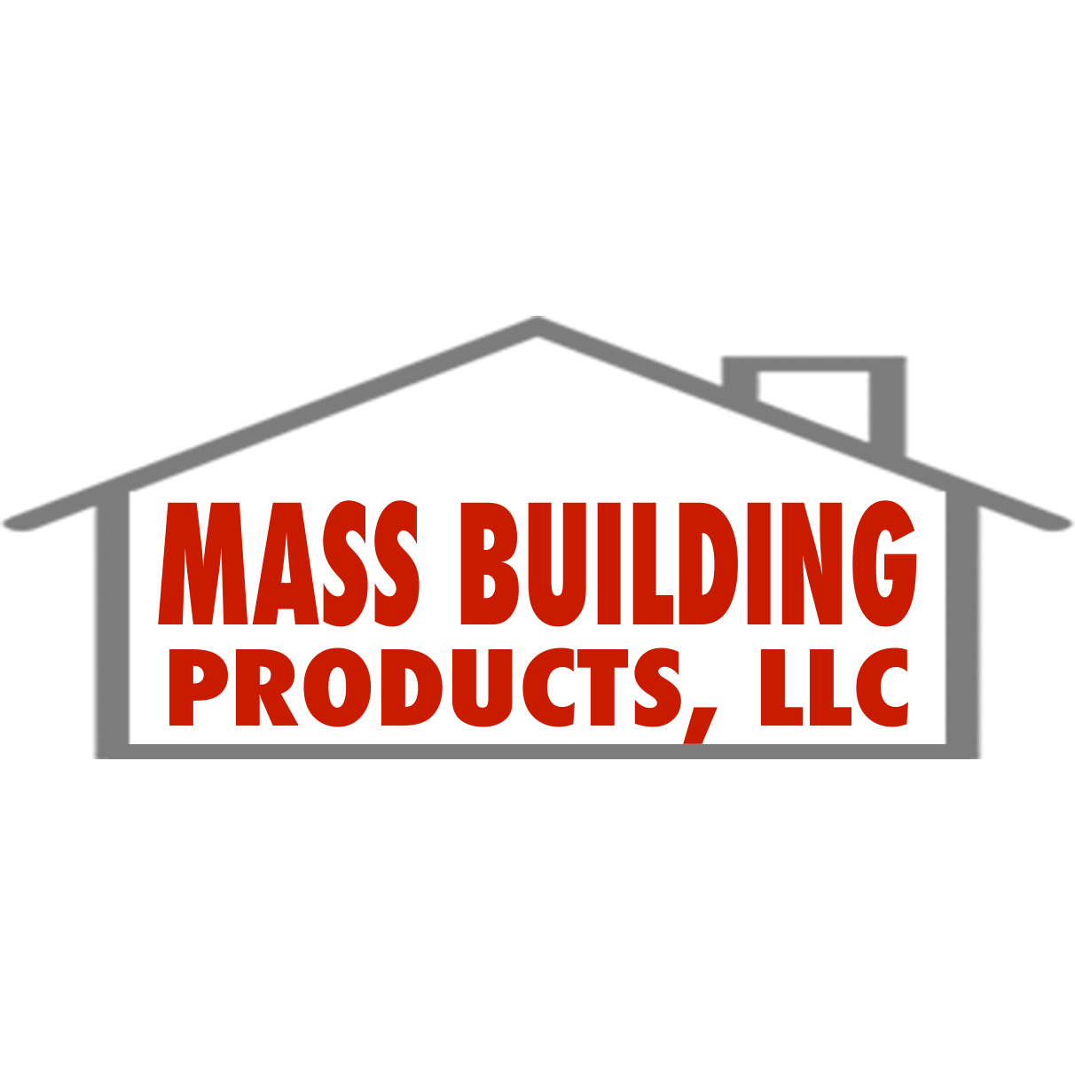 Mass Building Products, LLC
