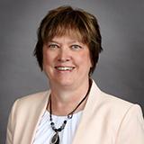 Jackie Johnson - RBC Wealth Management Financial Advisor - Greenwood Village, CO 80111 - (303)488-3618 | ShowMeLocal.com