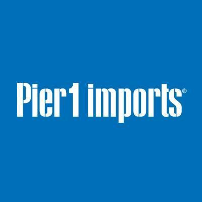 Pier 1 Imports - Wilkes-Barre Township, PA - Home Accessories Stores