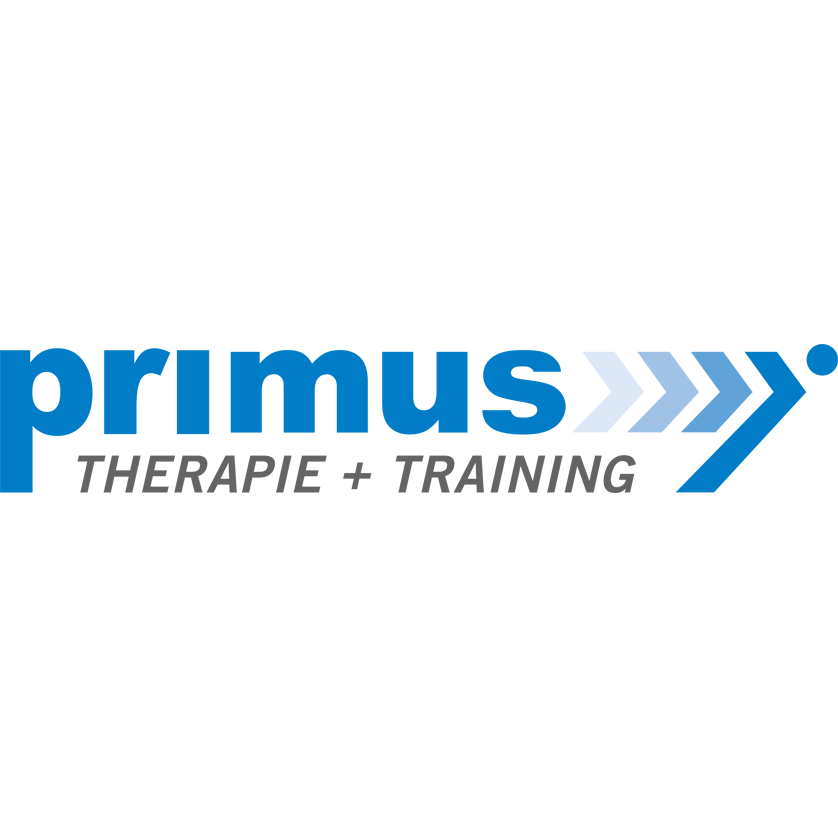 primus THERAPIE + TRAINING