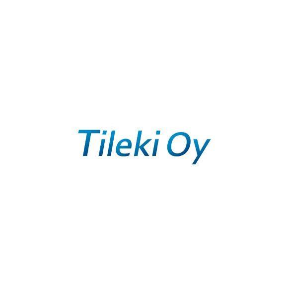 Tileki Oy