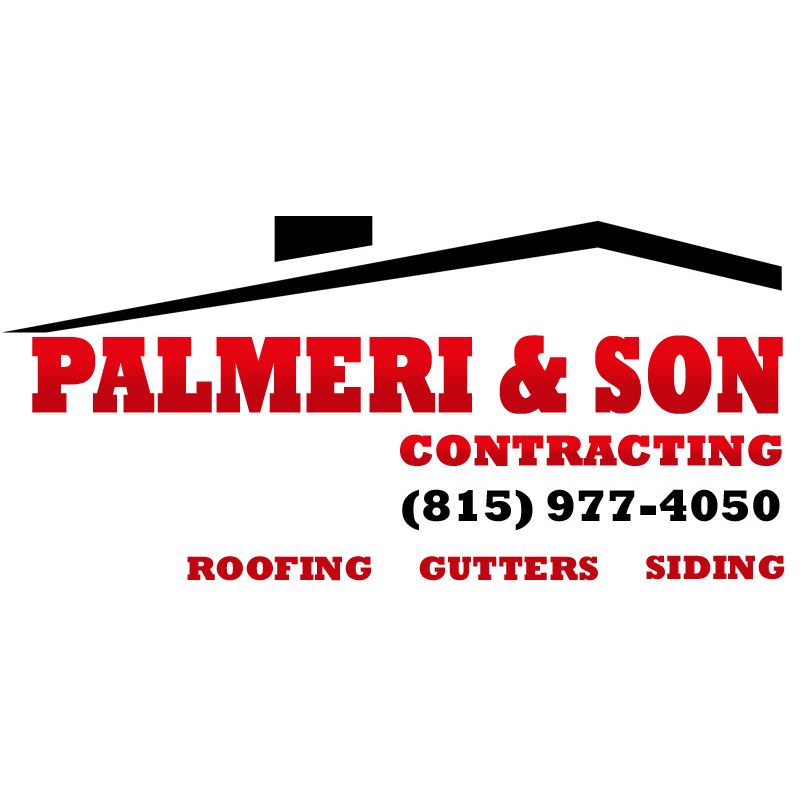 Randy Palmeri & Son Inc