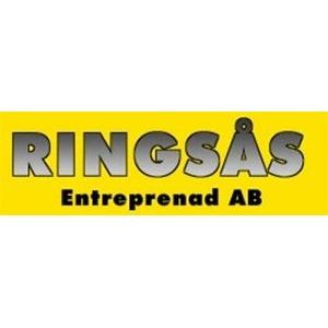 Ringsås Entreprenad AB