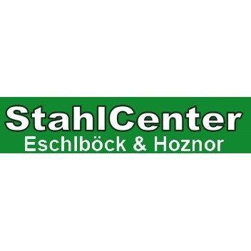 Eschlböck & Hoznor GesmbH & Co KG - Stahlcenter