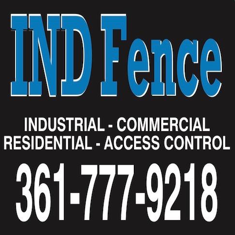 Industrial Fence Group