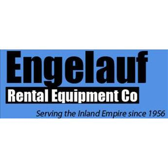Engelauf Rental Equipment - Riverside, CA - Rental & Repair