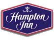 Hampton Inn Greenville I-385 Woodruff Road - ad image