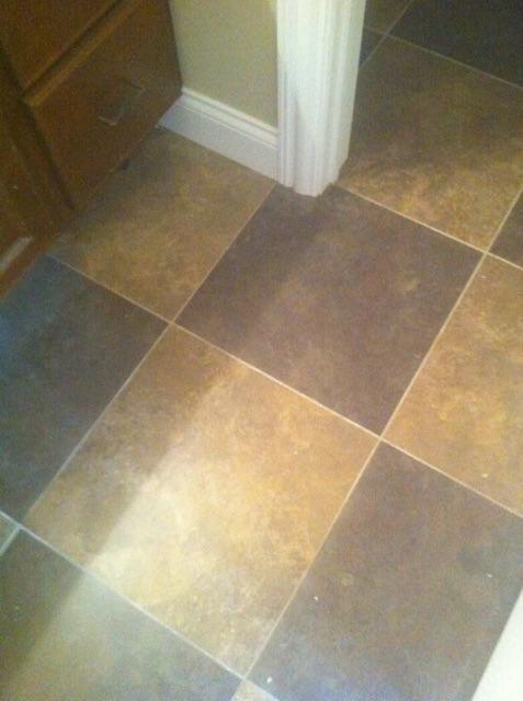 Prosource of dayton dayton ohio oh for Prosource flooring