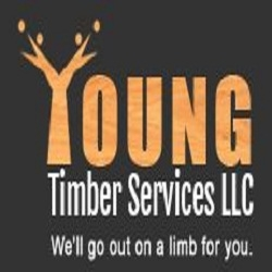 Young Timber Services Llc