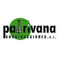Construcciones Patrivana S.L.