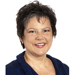 Dr. Yvonne D. Duffe, DO