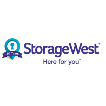 Storage West Surprise - Surprise, AZ 85374 - (480)401-2780 | ShowMeLocal.com